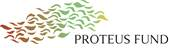 proteus fund logo.png