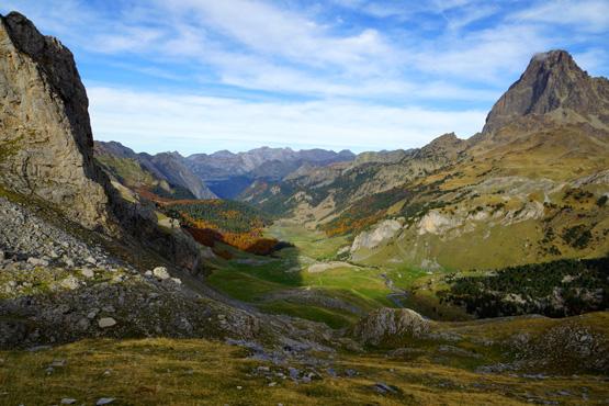 Region Pyrenäen_Foto Uwe Henkhaus