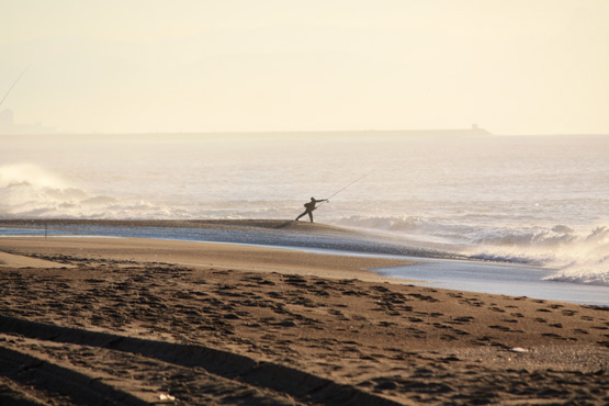 Region Atlantik_Foto Peter Ludwig