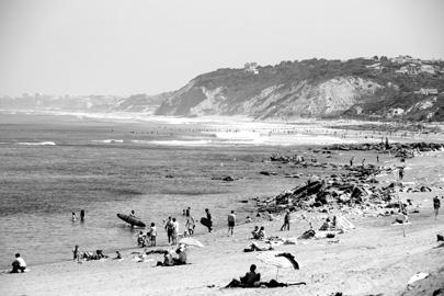 Biarritz_Foto Sebastian Hartz