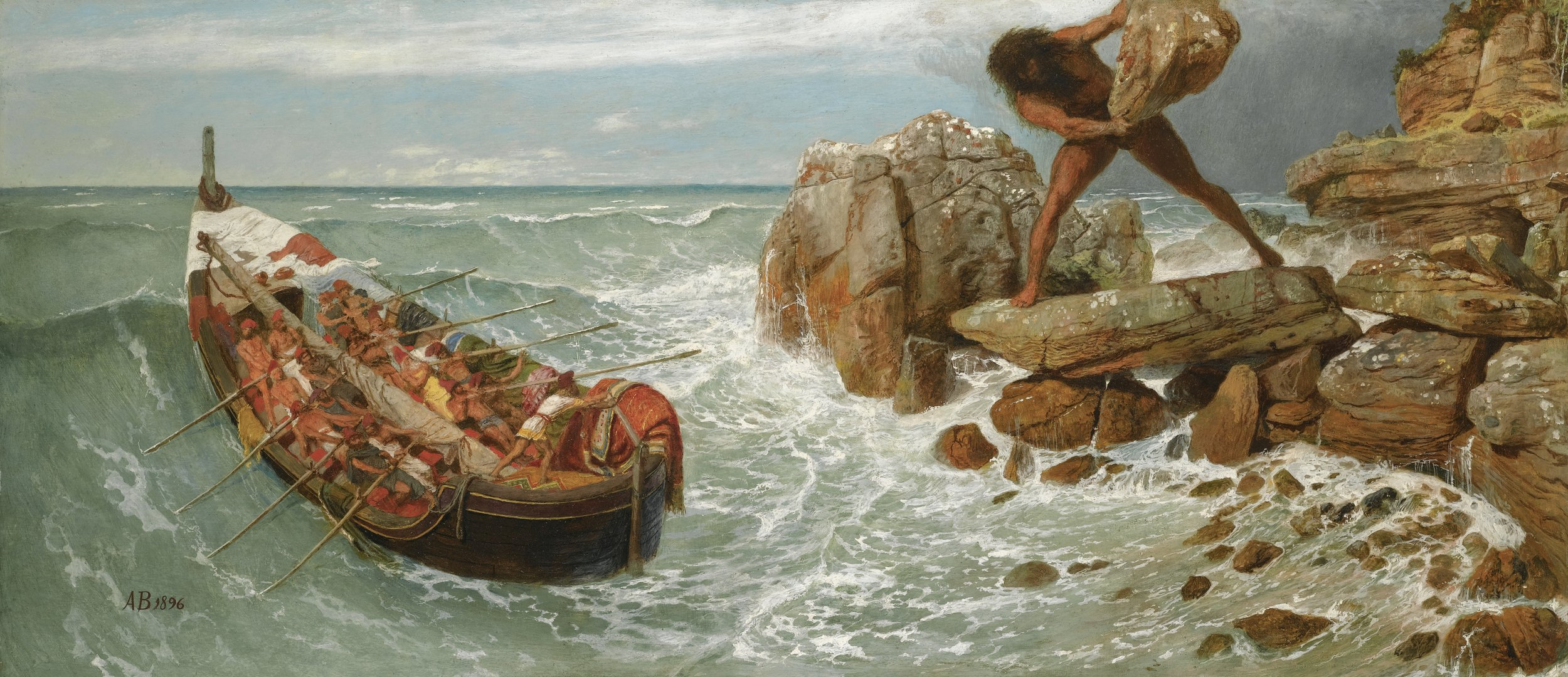 Arnold_Böcklin_-_Odysseus_and_Polyphemus.jpg