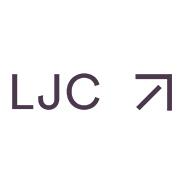 LJC.jpg