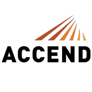 Accend Logo.jpg