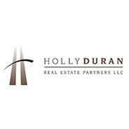 Holly Duran.jpg