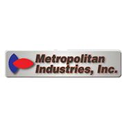 Metro Industries.jpg