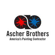 ascher logo.png