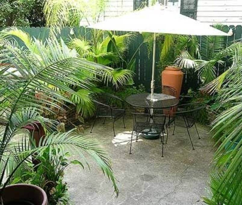 old patio.jpg