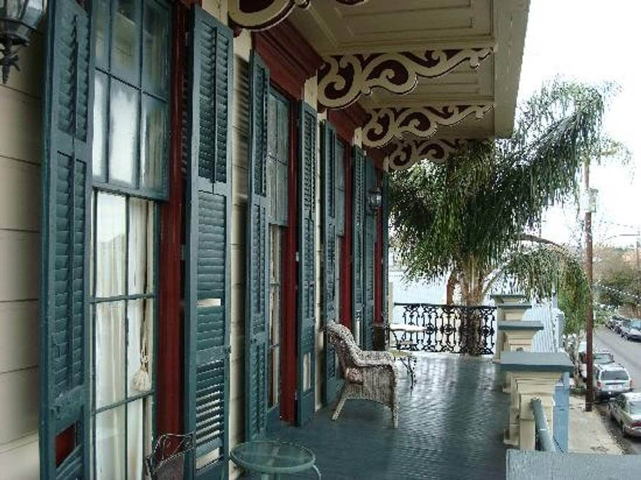 side porch 2.jpg