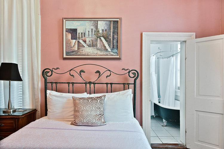 Spain+-+New+Orleans+Luxury+Rental.jpg