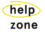 help zone.png