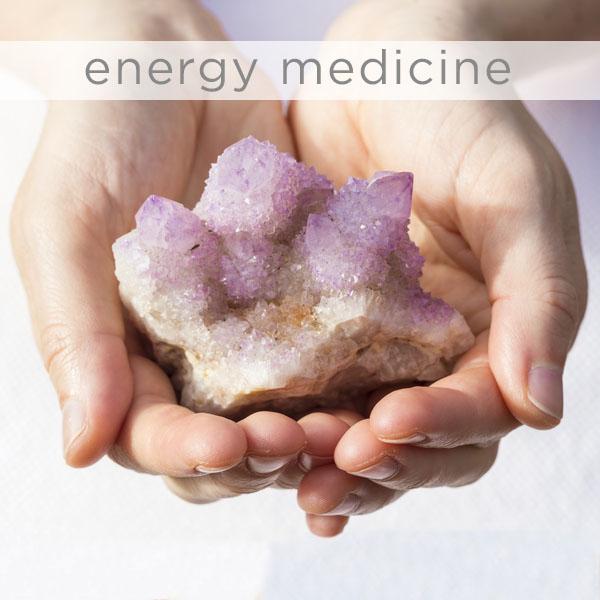square-energymedinice-01.jpg