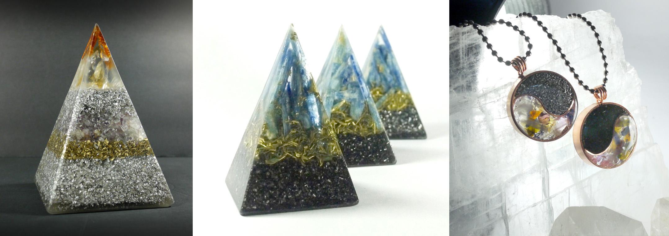 Gabriel Gathmann Stardust Alchemy
