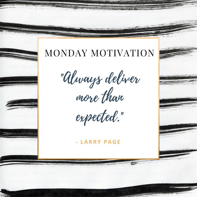 Monday Motivation #1.png