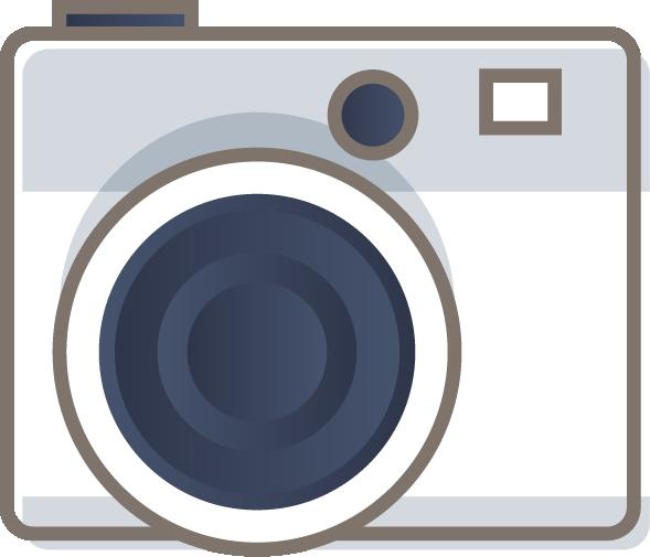 White camera.png
