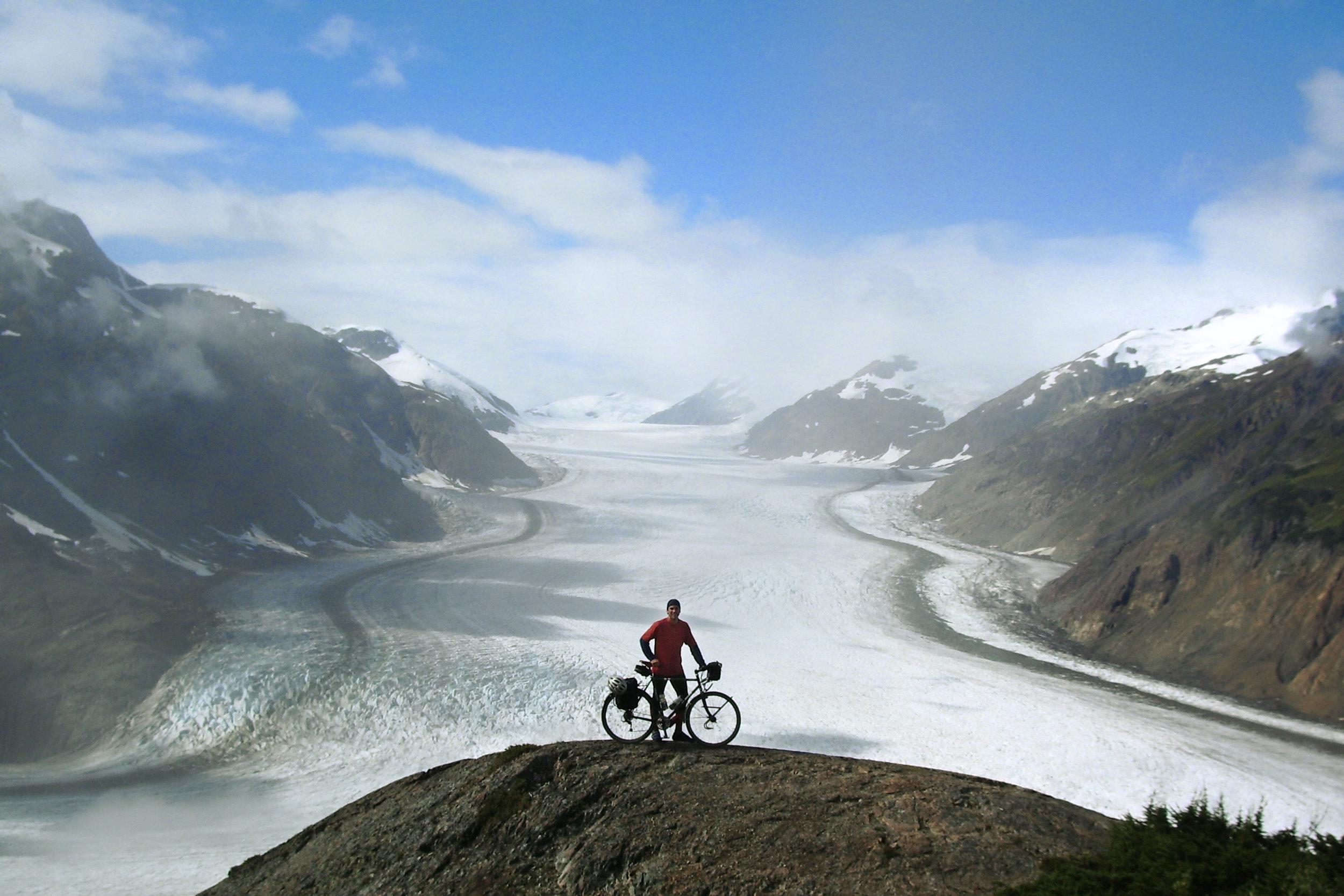 Salmon Glacier.jpg