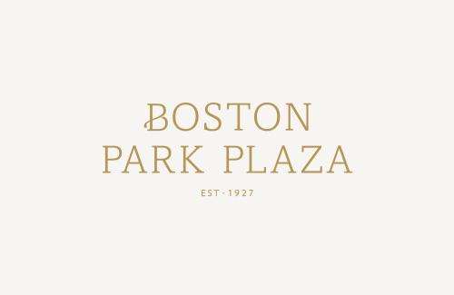 BostonParkPlaza.jpg
