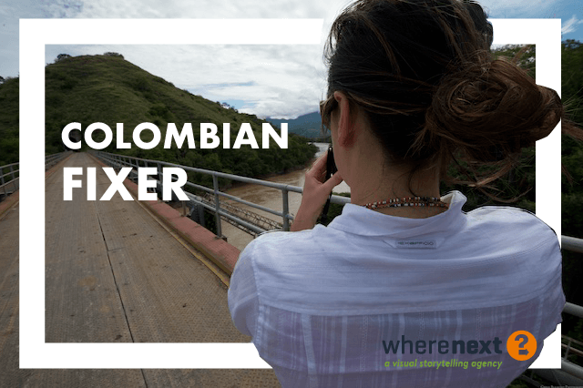 FixerInColombia.png