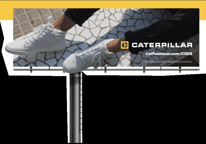 Creative_Production_Agency_Cat_Footwear_CODE