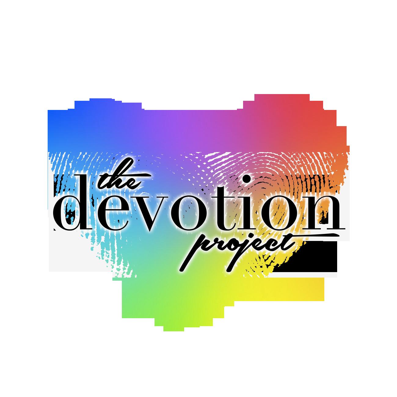 Devotion Heart (Transparent BG) lockup65.png