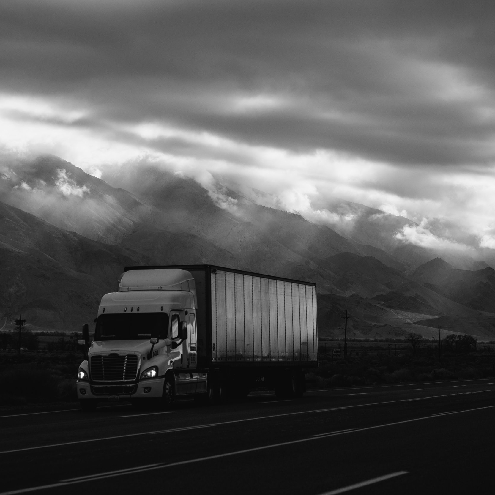Trucking Accidents -