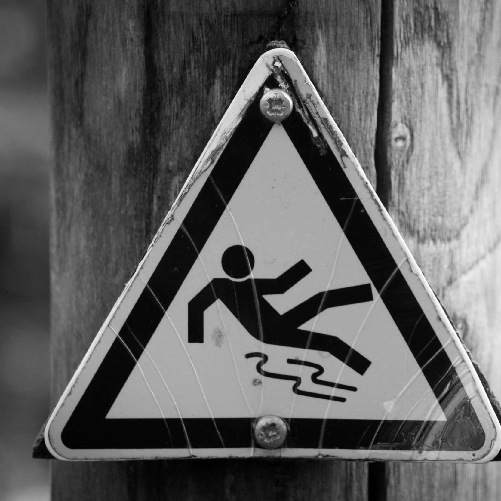 Slip and Fall Accidents - Slip and fall accidents are highly evidence dependent and require a skilled knowledge of evidentiary collection techniques. The former prosecutors at Horlacher Necci learned these techniquest under fire and will put you in the best possible position to recover faily for your injuries and your suffering.