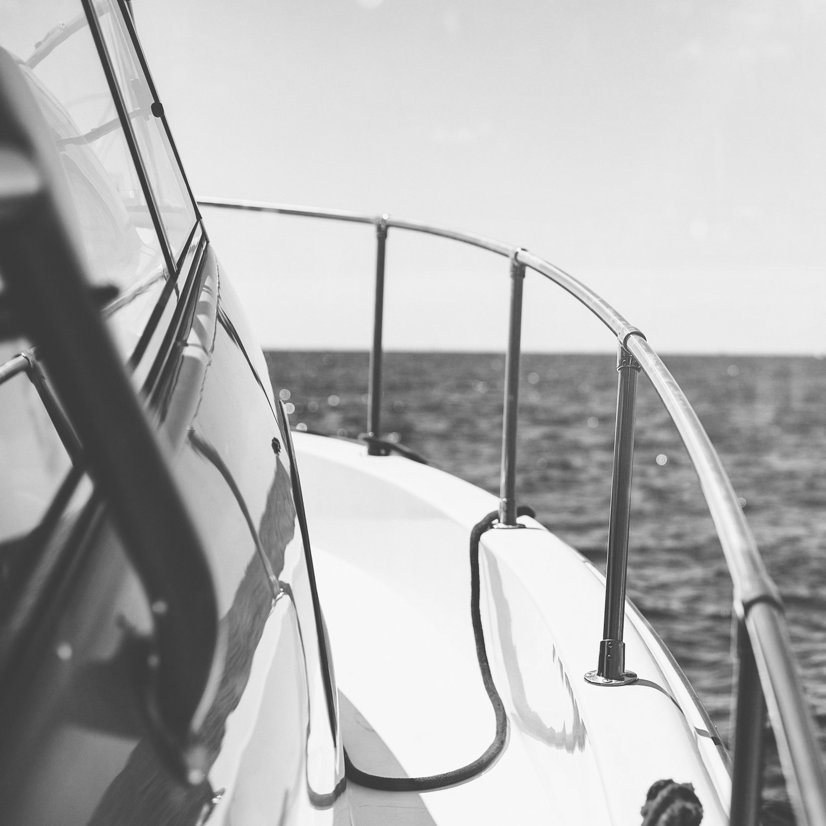 Boating Accidents -