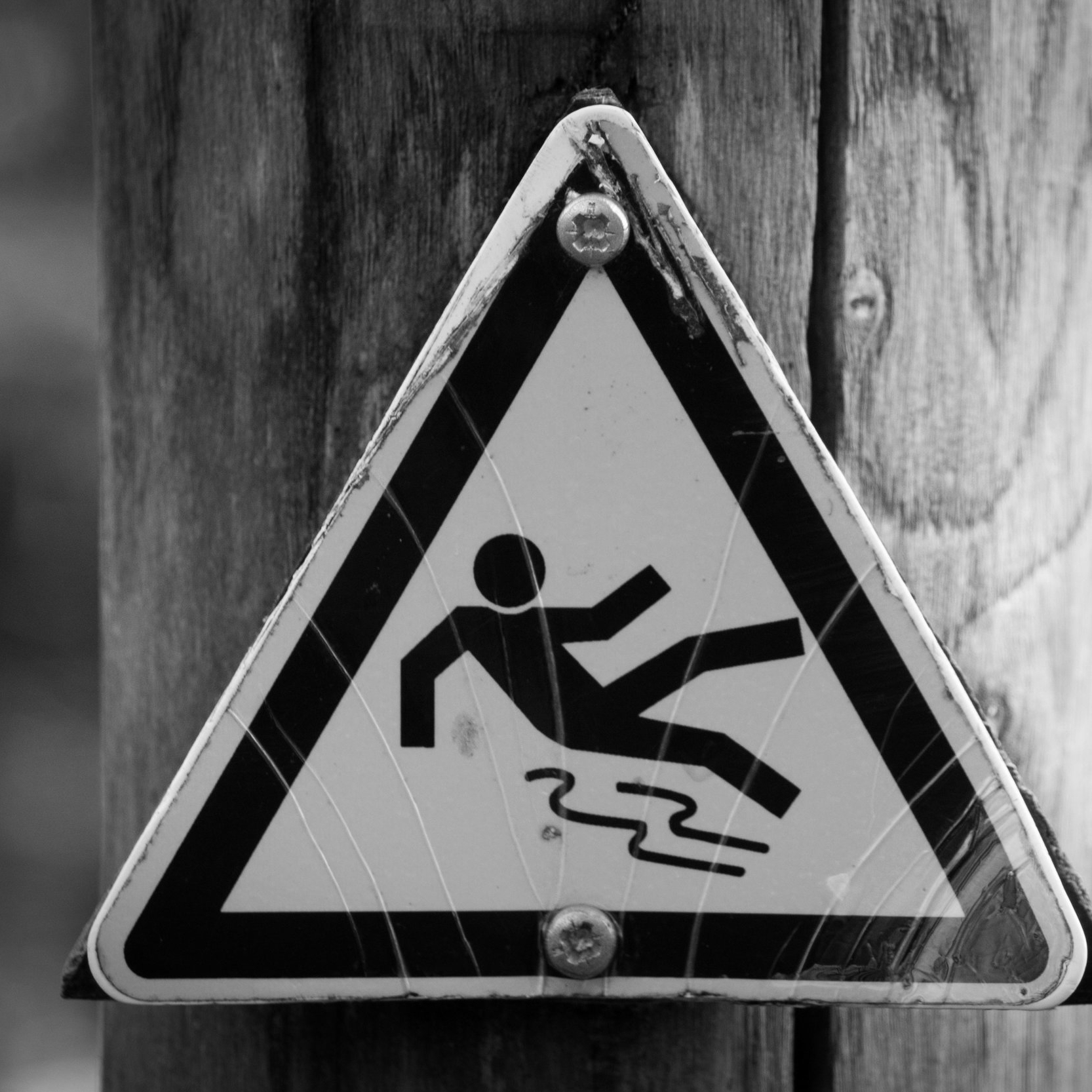 Slip and Fall Accidents -