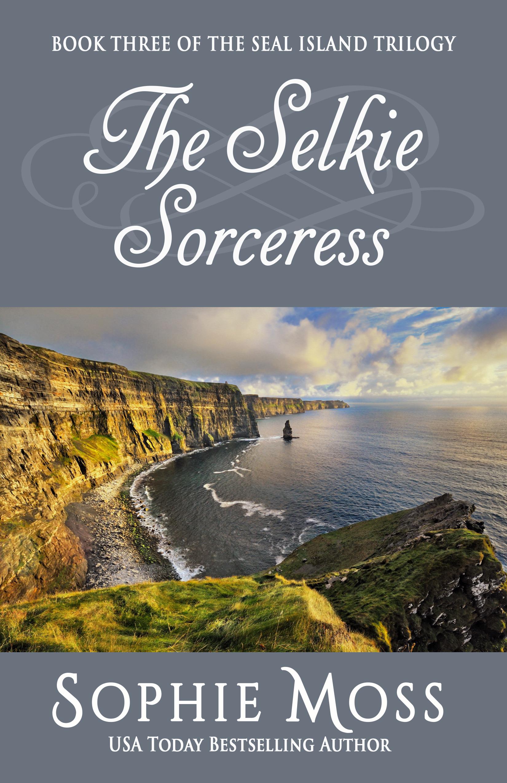 The Selkie Sorceress ebook cover Aug 14 2017 VELLUM.jpg