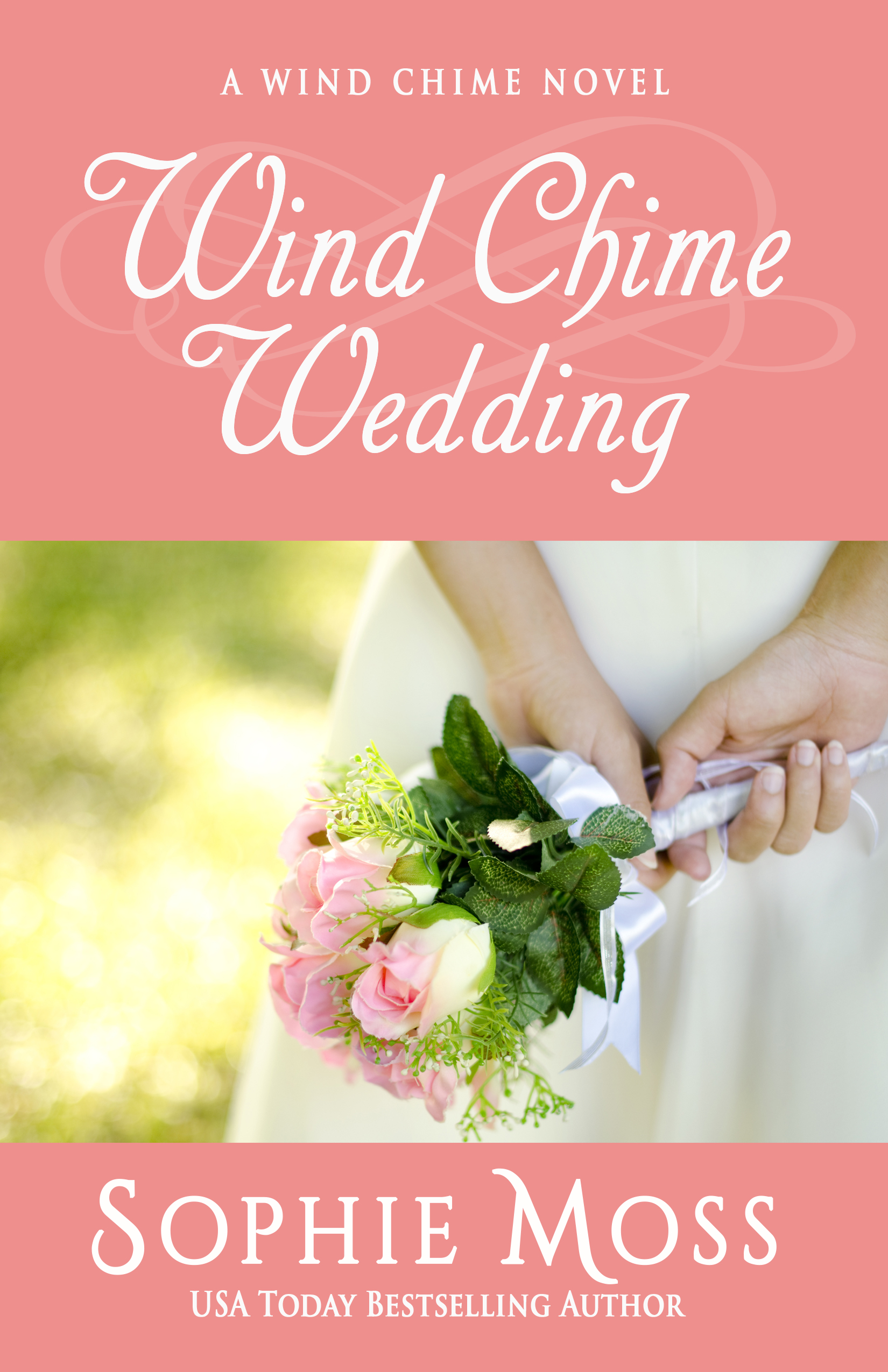 Wind Chime Wedding ebook cover Aug 14 2017 VELLUM.jpg