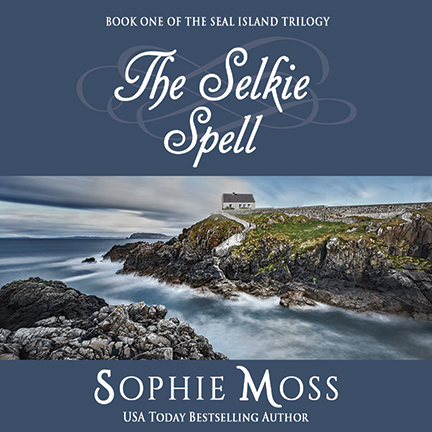 The Selkie Spell Audio Cover (Web).jpg