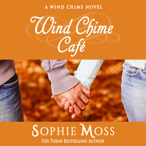 Wind Chime Cafe audio cover NO MEDAL small.jpg