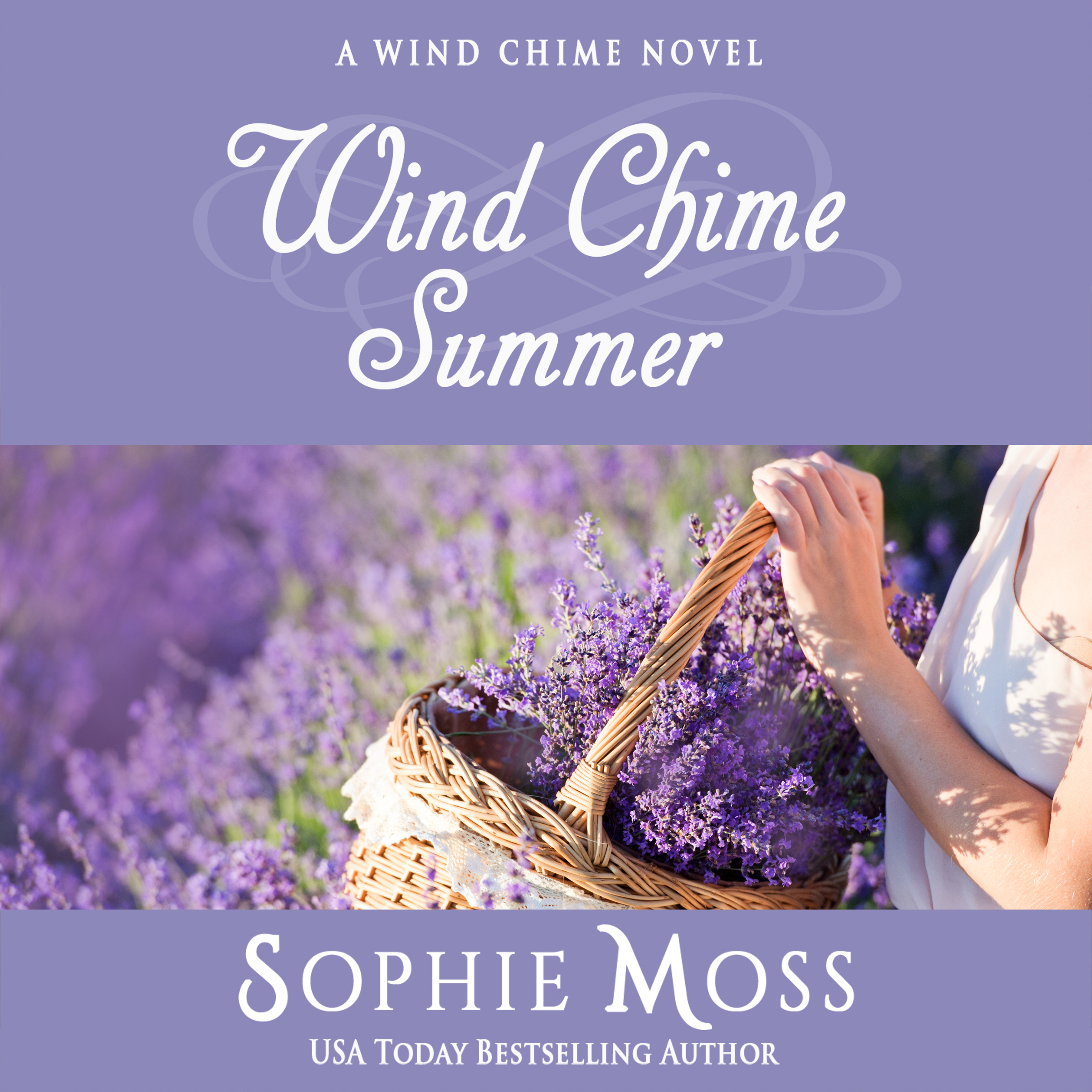 Wind Chime Summer audio cover NEW COVER.jpg
