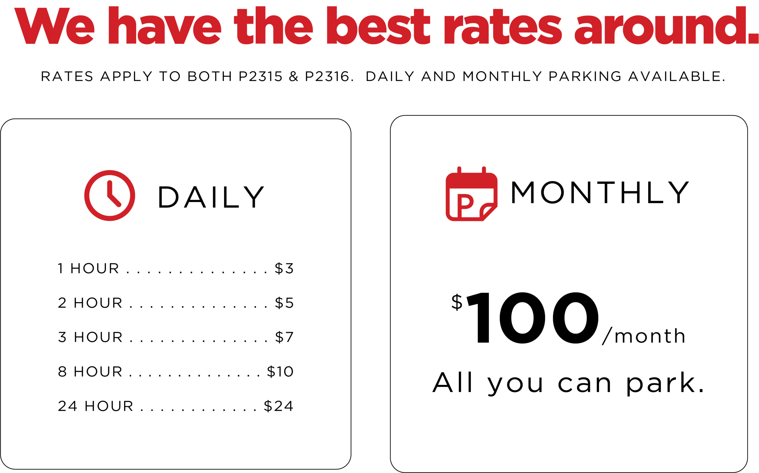 blog rates@3x.png