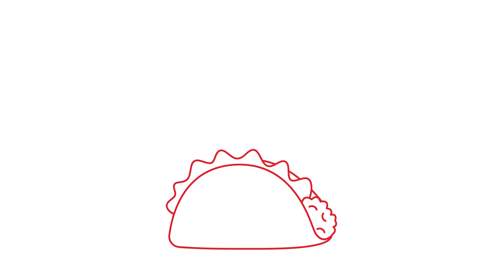 little taco.png