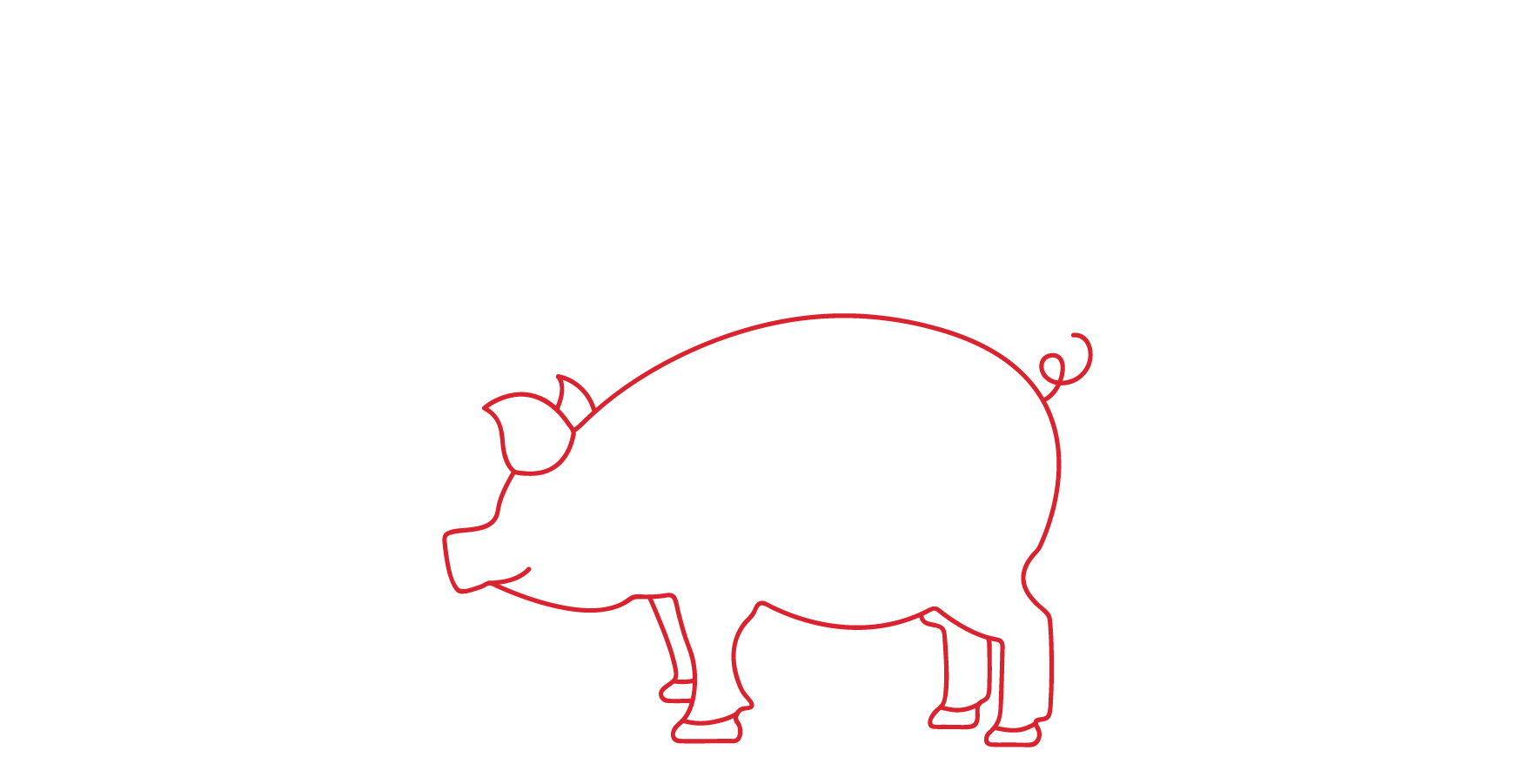 little pig_1.png
