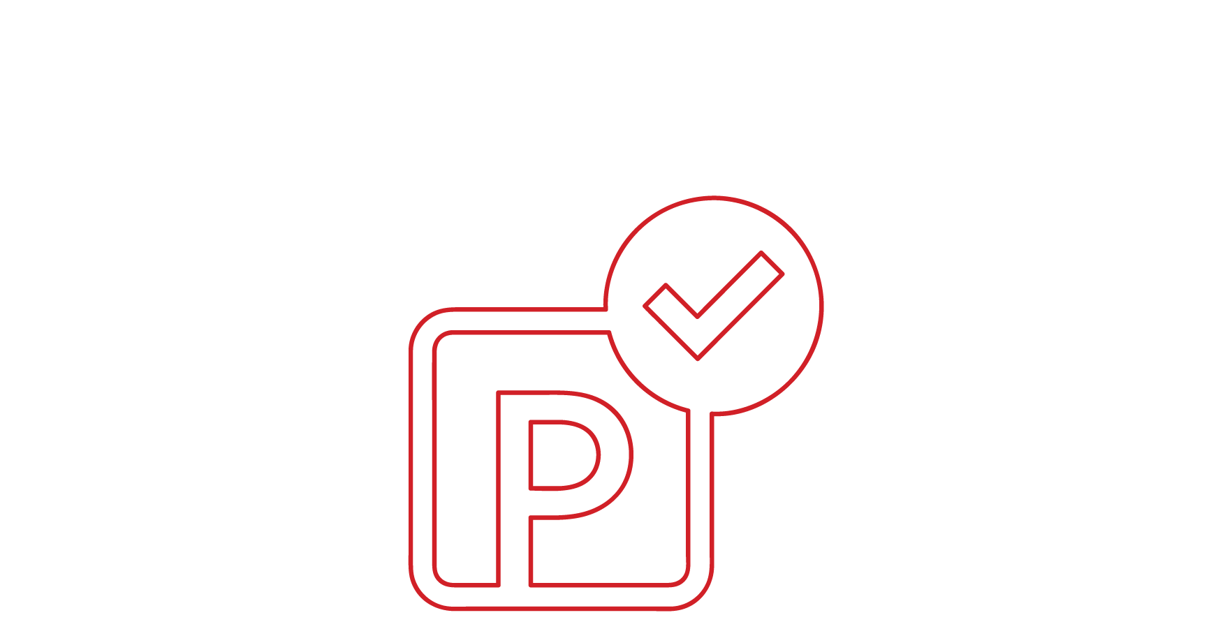 little reservation icon.png