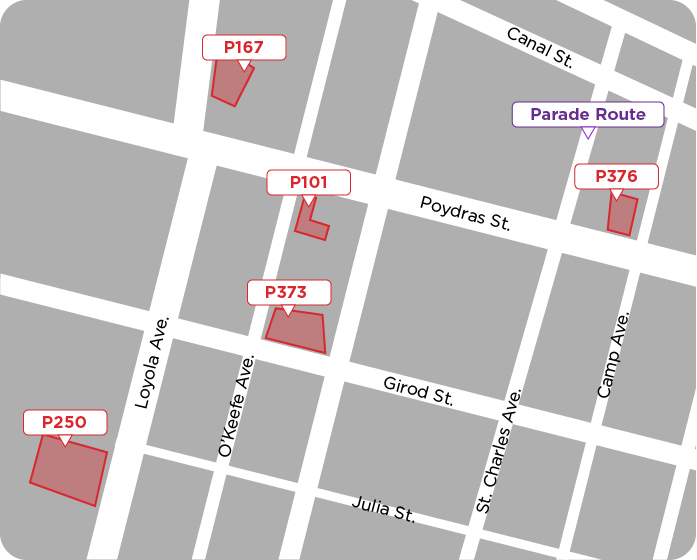 Mardi Gras Map-100.jpg