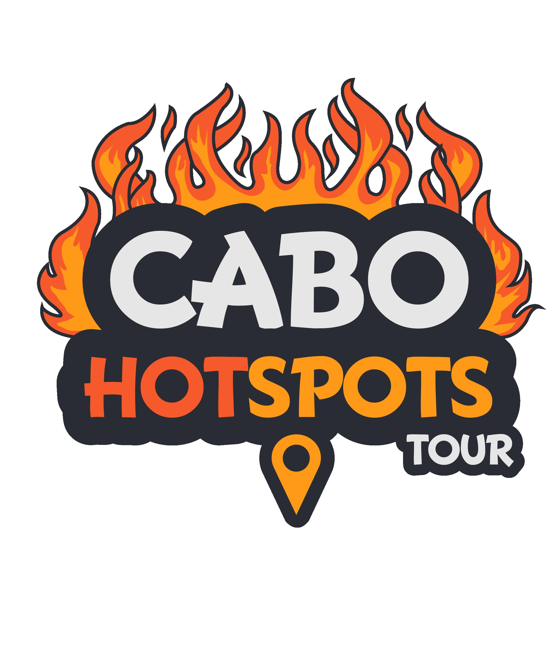 Logo Cabo Hotspots.png