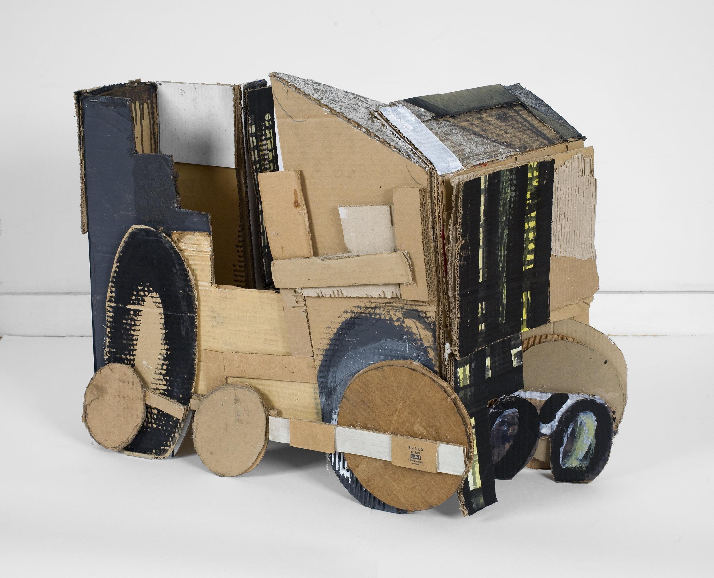 Cardboard Train Car.jpg
