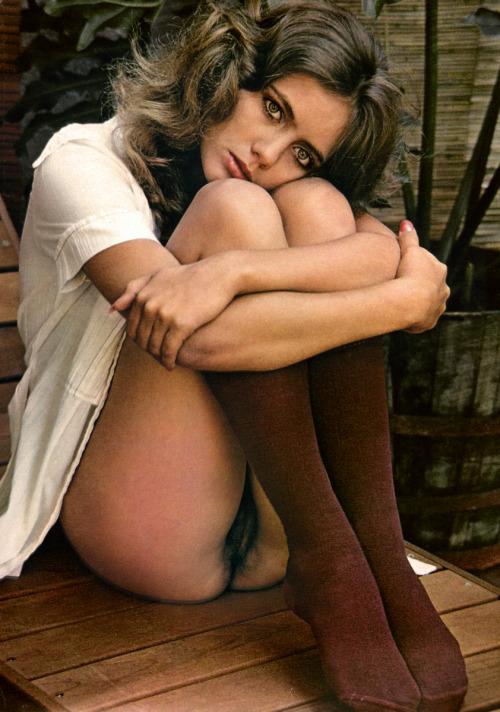Angel-Ducharme-aka-Sara-Lumiere-Whitehouse-Digest.jpg