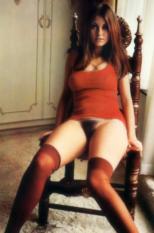 Gillian-Duxbury-Penthouse-1972.jpg