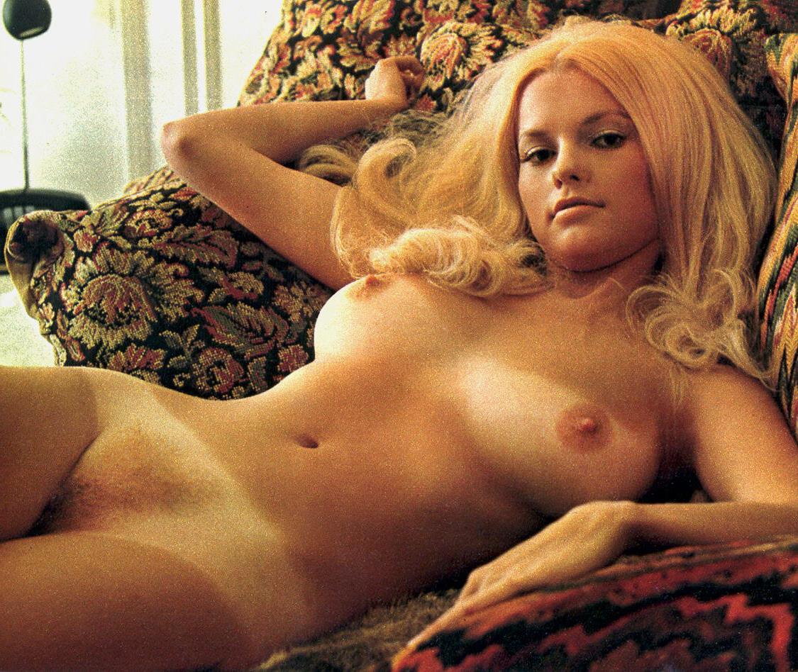 karen-christy-playboy-1971.jpg