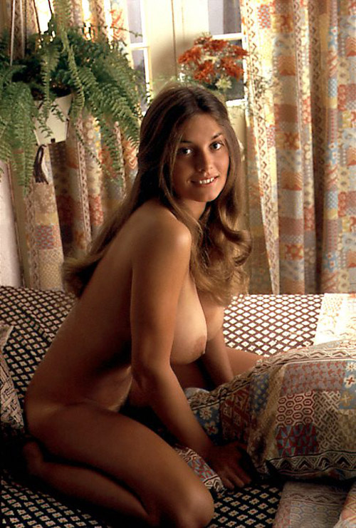 marilyn-lange-playboy-1974.jpg
