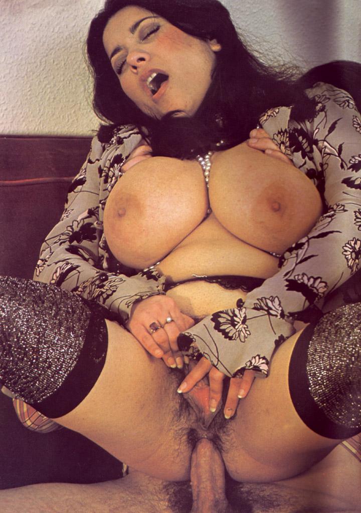 clyda-rosen-ero-1978.jpg