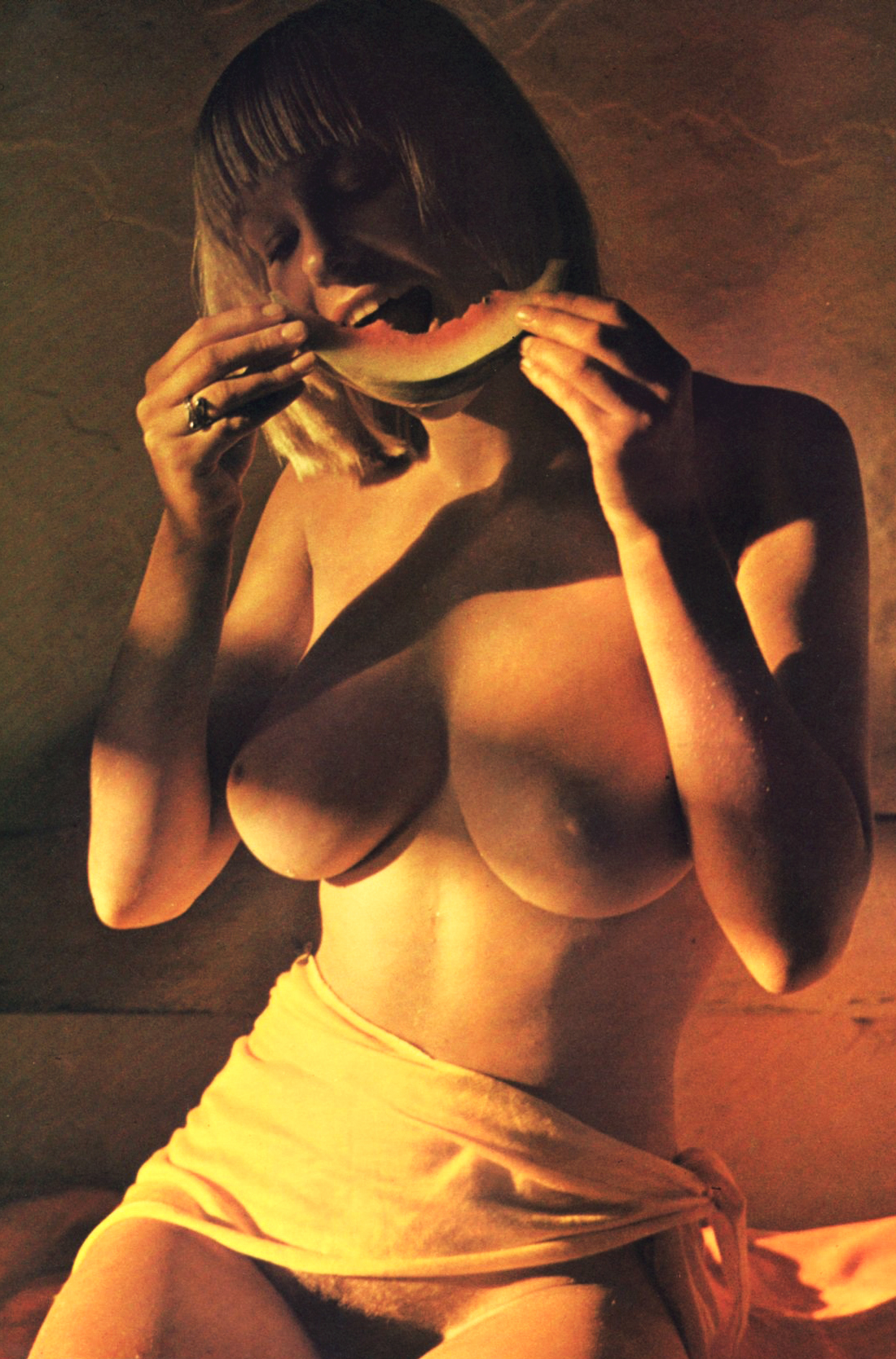 Maria-Eldridge-Penthouse-Magazine-1974