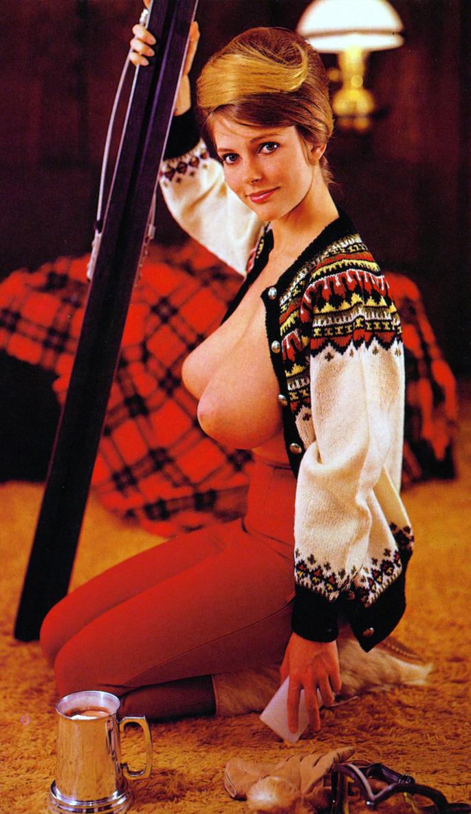melinda-windsor-playboy-magazine-1966