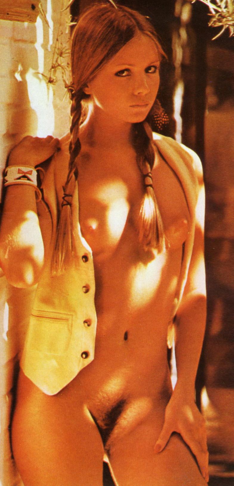 hobby-sex-magazine-1978