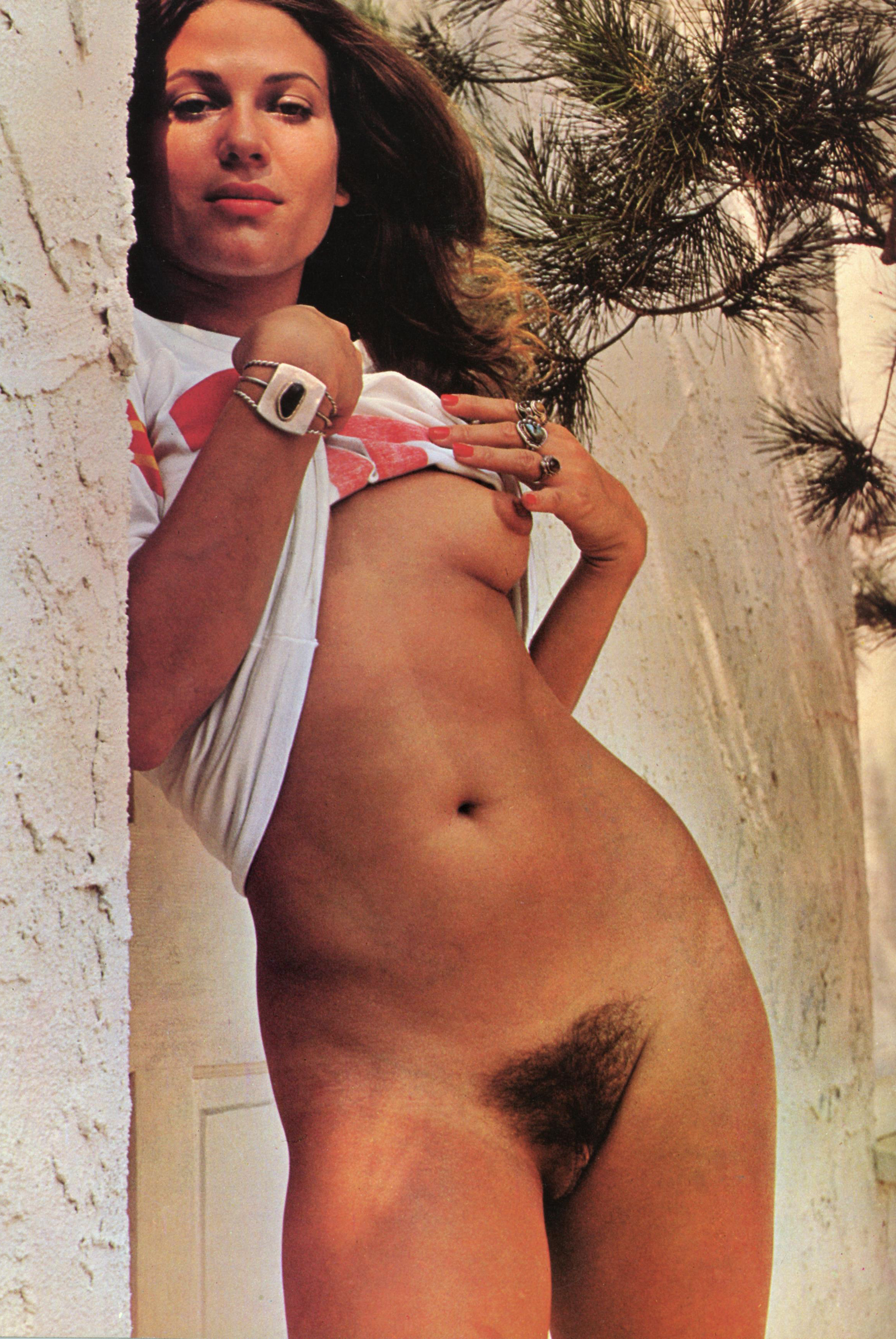 penny-club-magazine-1975