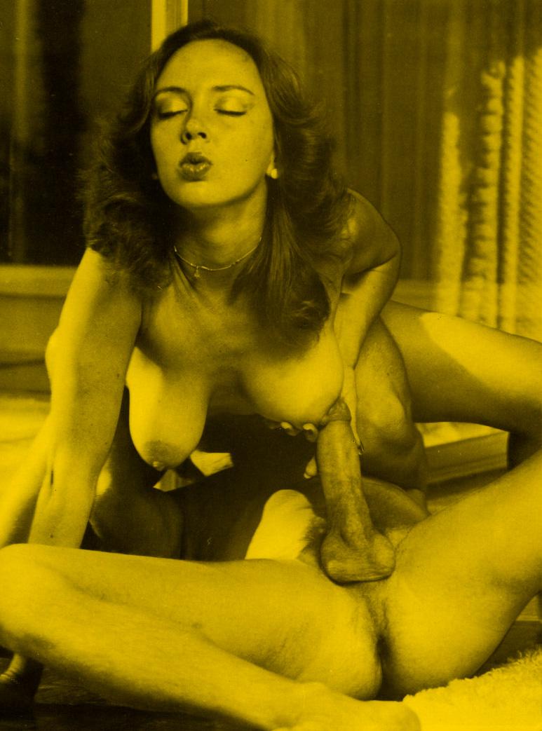 sixty-nine-nipple-playin-classic-porn-magazine