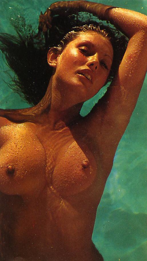hanna-holm-lui-magazine-1973
